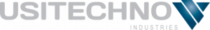 usitechnov-industries-logo