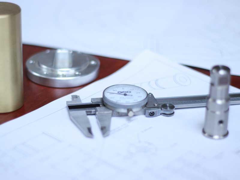 usitechnov-qualite-outils-precision